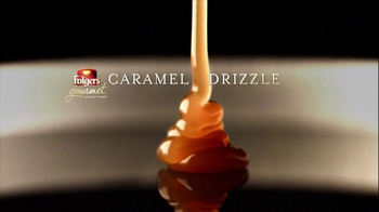 Folgers Gourmet Selections TV Spot, 'Deliciously Dark' - Thumbnail 5