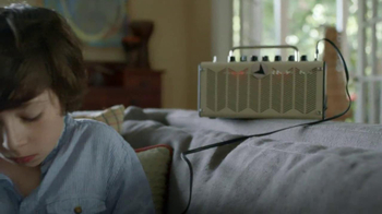 AT&T TV Spot, 'Music' Song by Deep Purple - Thumbnail 2