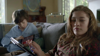 AT&T TV Spot, 'Music' Song by Deep Purple - Thumbnail 5