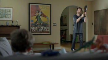 AT&T TV Spot, 'Music' Song by Deep Purple - Thumbnail 8