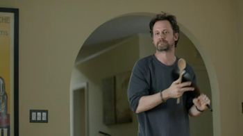 AT&T TV Spot, 'Music' Song by Deep Purple - Thumbnail 9
