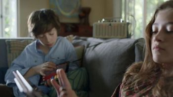 AT&T TV Spot, 'Music' Song by Deep Purple - 344 commercial airings