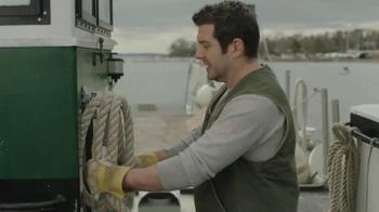 Absorbine TV Spot, 'Dock' - Thumbnail 1