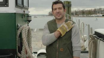 Absorbine TV Spot, 'Dock' - Thumbnail 2