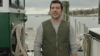 Absorbine TV Spot, 'Dock' - Thumbnail 3