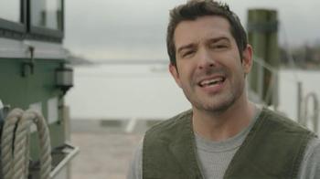 Absorbine TV Spot, 'Dock' - Thumbnail 6