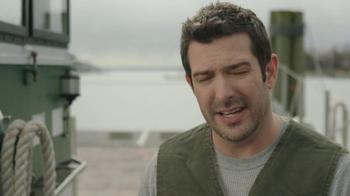 Absorbine TV Spot, 'Dock' - Thumbnail 7