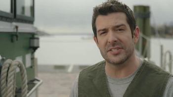 Absorbine TV Spot, 'Dock' - Thumbnail 8