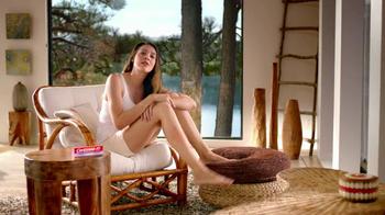 Cortizone 10 TV Spot, 'Summer Skin'