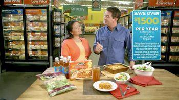 Walmart TV Spot, 'Marilen' - 246 commercial airings