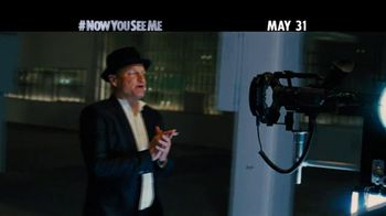 Now You See Me - Alternate Trailer 11