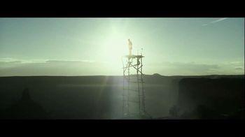 The Lone Ranger - Alternate Trailer 6