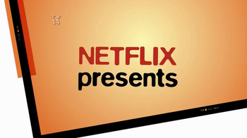 Netflix TV Spot, 'Arrested Development' - Thumbnail 1