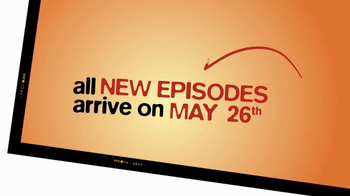Netflix TV Spot, 'Arrested Development' - Thumbnail 10