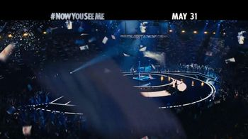 Now You See Me - Alternate Trailer 10