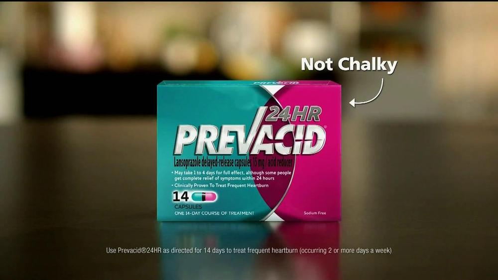 protonix make you gain weight