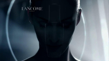 Lancôme Advanced Genifique TV Spot, 'Radiance' - Thumbnail 1