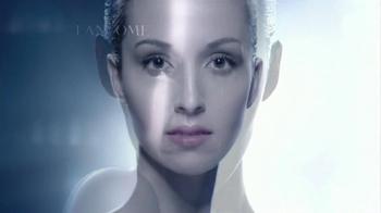 Lancôme Advanced Genifique TV Spot, 'Radiance' - Thumbnail 2