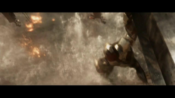 Iron Man 3 - Alternate Trailer 32