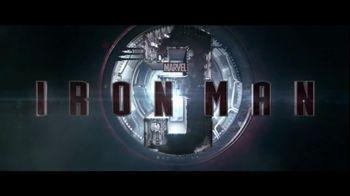 Iron Man 3 - Alternate Trailer 30