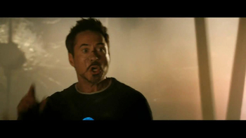 Iron Man 3 - Alternate Trailer 30