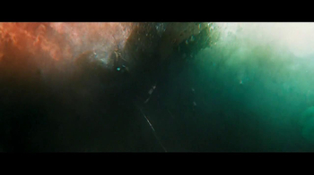 Iron Man 3 - Alternate Trailer 31