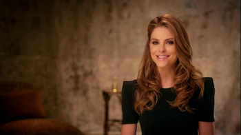 The More You Know TV Spot, 'Green is Sexy' Feat. Maria Menounos - Thumbnail 3