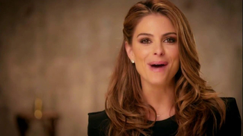 The More You Know TV Spot, 'Green is Sexy' Feat. Maria Menounos - Thumbnail 5