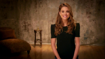 The More You Know TV Spot, 'Green is Sexy' Feat. Maria Menounos - Thumbnail 7