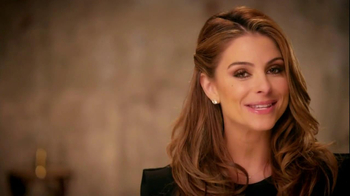 The More You Know TV Spot, 'Green is Sexy' Feat. Maria Menounos - Thumbnail 8