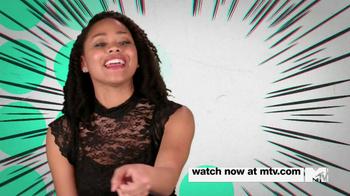 MTV.com TV Spot - Thumbnail 2