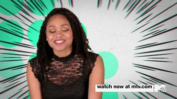 MTV.com TV Spot - Thumbnail 3