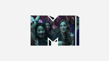 MTV.com TV Spot - Thumbnail 6