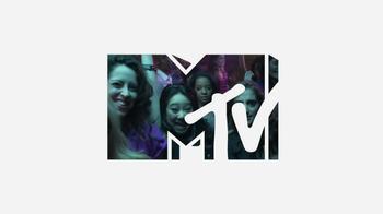 MTV.com TV Spot - Thumbnail 7