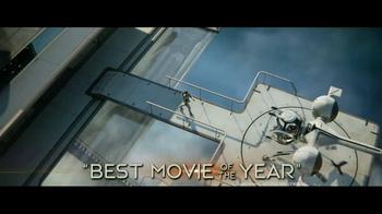 Oblivion - Alternate Trailer 30