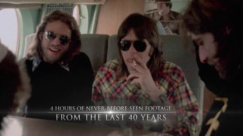 History of the Eagles Blu-ray and DVD TV Spot - Thumbnail 6