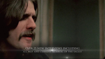 History of the Eagles Blu-ray and DVD TV Spot - Thumbnail 7