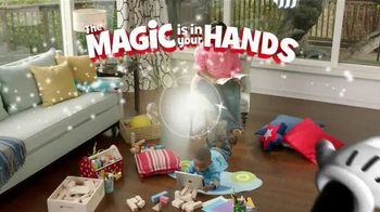 Disney Junior Appisodes App TV Spot - Thumbnail 10