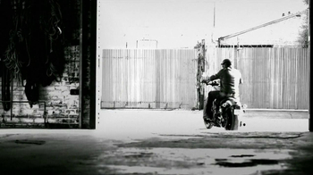 Yamaha Star Motorcycles TV Spot, 'Ride On' Song by Gooding - Thumbnail 2
