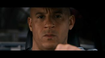 Fast & Furious 6 - Alternate Trailer 6