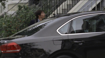 Volkswagen Passat TV Spot, 'Lucky Man' Song by Emerson, Lake and Palmer - Thumbnail 2