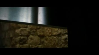 The Purge - Alternate Trailer 4