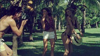 H&M TV Spot, 'Summer Bikinis' Featuring Doutzen Kroes