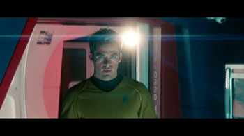 Star Trek Into Darkness - Alternate Trailer 28