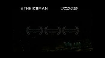 The Ice Man - Alternate Trailer 3
