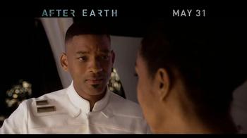 After Earth - Alternate Trailer 9