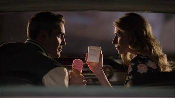 Sensa TV Spot, 'Drive-In Movie Theater'
