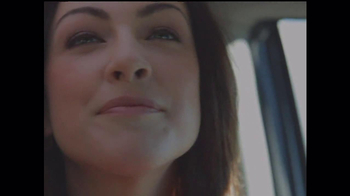 WeatherTech Floorliners TV Spot 'Mom' - Thumbnail 3