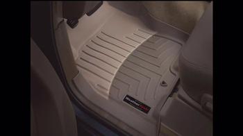 WeatherTech Floorliners TV Spot 'Mom' - Thumbnail 5