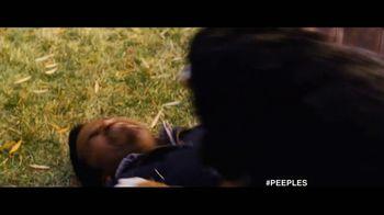 Peeples - Alternate Trailer 5